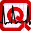 AF Guide – The Atrial Fibrillation Reference