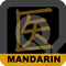 MedSpeak Mandarin