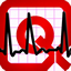 AF Guide – The Atrial Fibrillation Reference