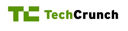 As seen in TechCrunch