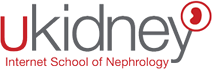 UKidney School of Nephrology