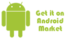 Get it on Android Market
