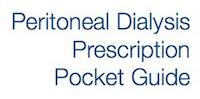 Peritoneal Dialysis Access Guide