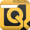 Get Read by QxMD from the iTunes App Store