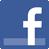 QxMD on Facebook