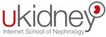 ukidney-logo