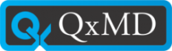 QxMD Medical Apps