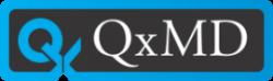 QxMD Medical Apps