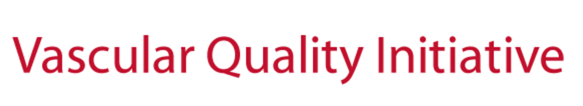 vascular-quality-initiative