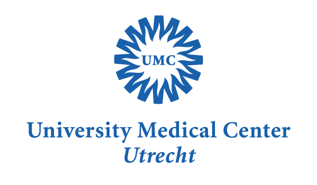University-Medical-Center-Utrecht