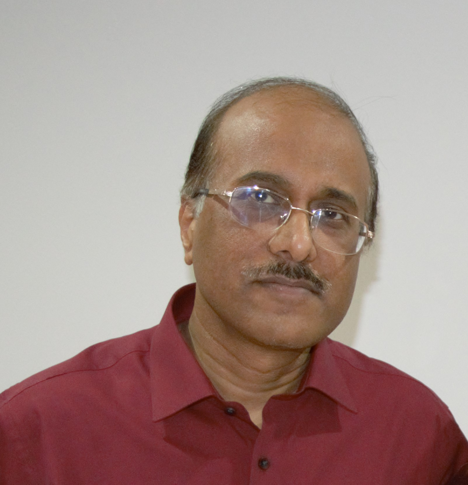 Deepak Chandra, MBBS, MD, MRCP, FRCPath
