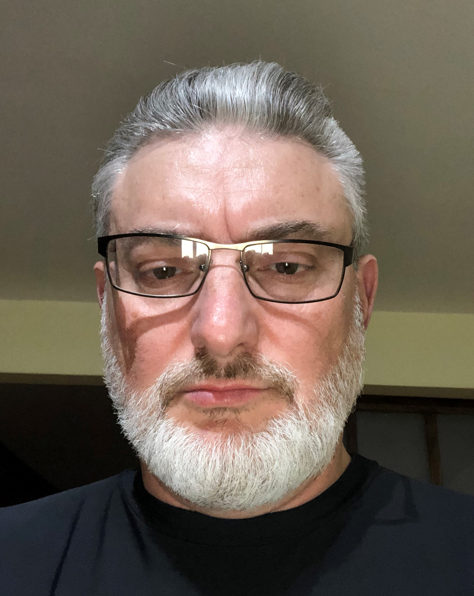 Michael Schuster, MD
