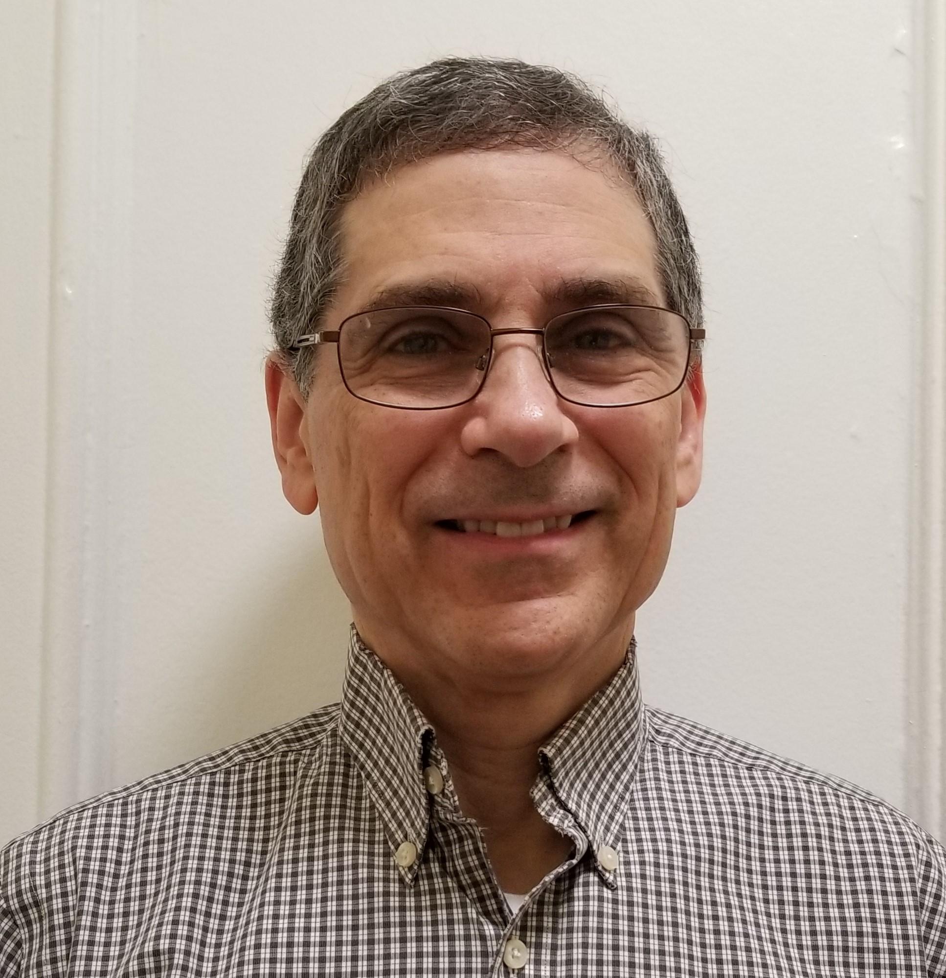 Philip Goldwasser, MD