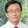 Dr. Sang H. Woo, MD