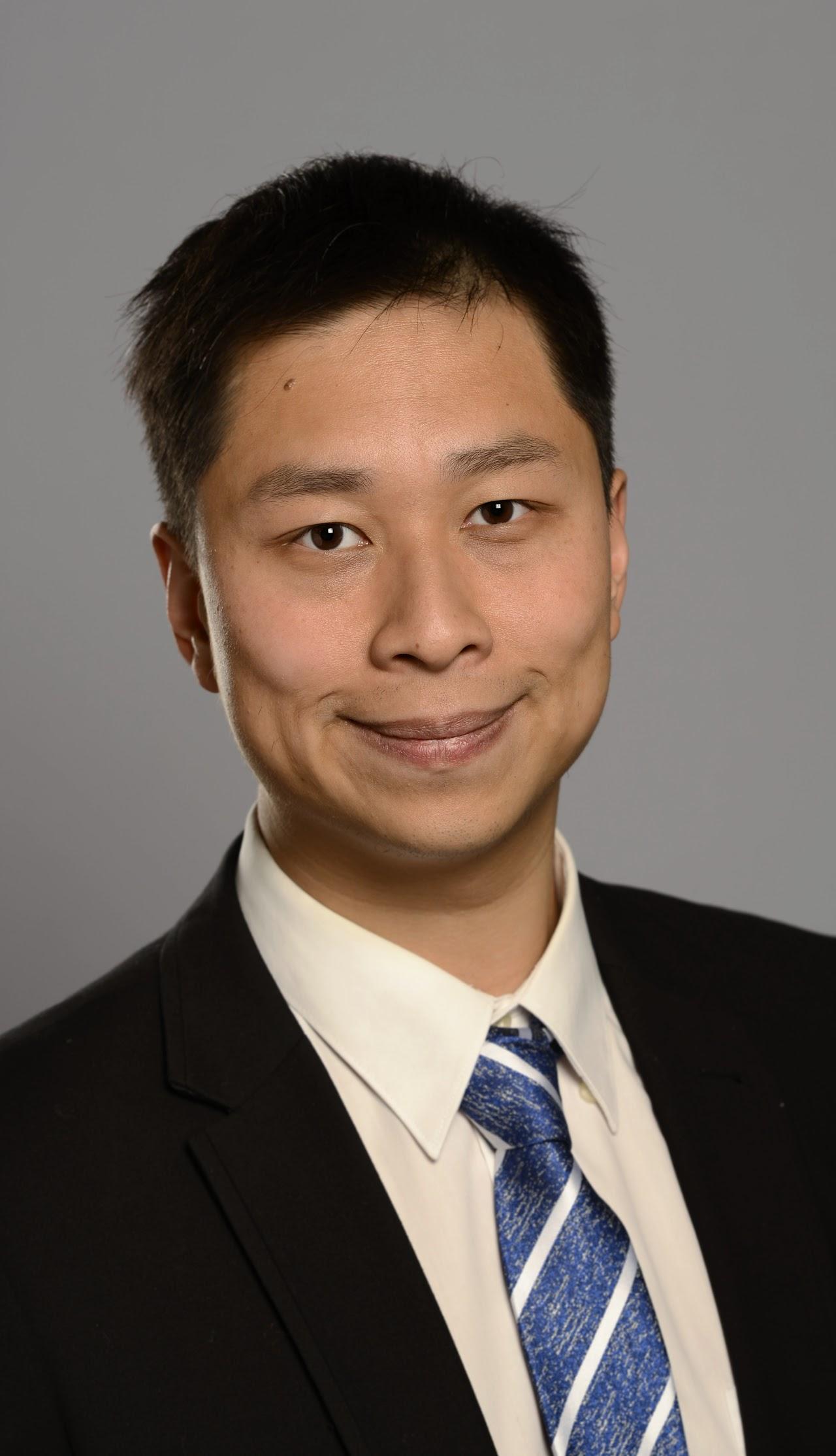 Gary Tse, MD, PhD, FRCP, FFPH
